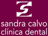 Sandra Calvo Clínica Dental